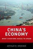 China's Economy