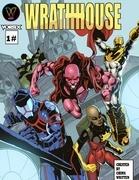 Wrathouse