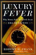 Luxury Fever