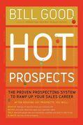 Hot Prospects