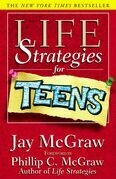 Life Strategies for Teens