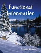 Functional Information