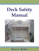 Deck Safety Manual