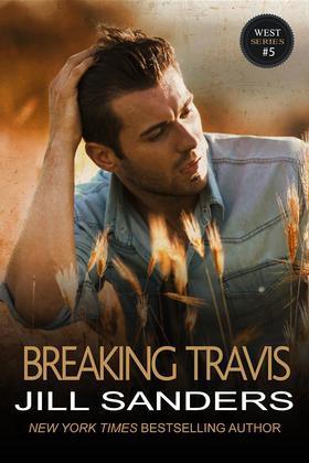 Breaking Travis