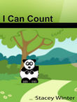 I Can Count: Counting in different ways