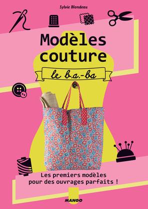 Modèles couture, le b.a.-ba