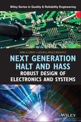 Next Generation HALT and HASS