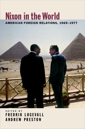 Nixon in the World