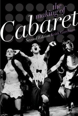 The Making of Cabaret