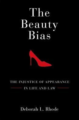 The Beauty Bias