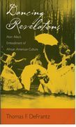 Dancing Revelations
