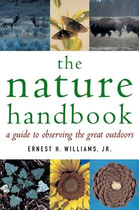 The Nature Handbook