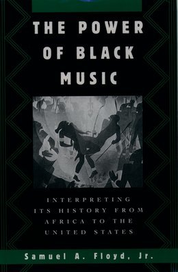 The Power of Black Music