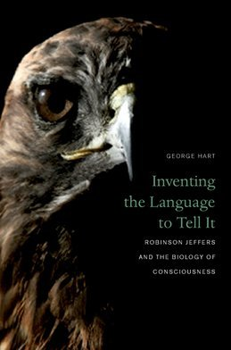 Inventing the Language to Tell It