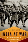 India At War
