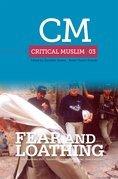 Critical Muslim 3