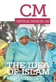 Critical Muslim 2