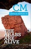 Critical Muslim 1