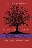 Reading the Allegorical Intertext
