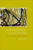 Narratives of Catastrophe