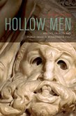 Hollow Men