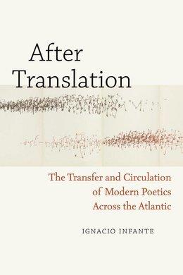 After Translation