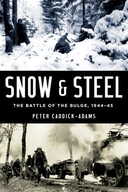 Snow and Steel