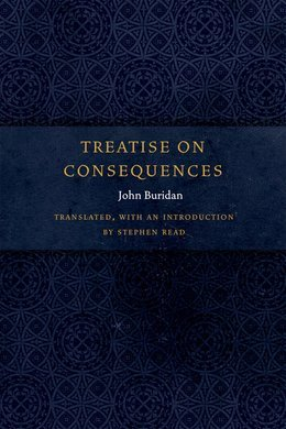 Treatise on Consequences