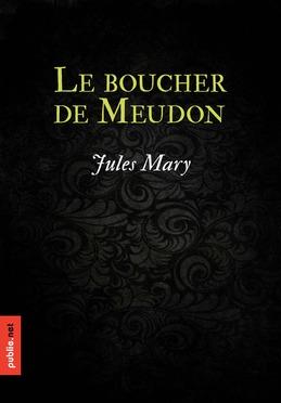 Le boucher de Meudon