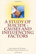 A Study of Suicide