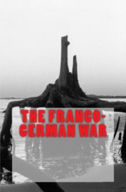 The Franco-German War