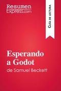 Esperando a Godot de Samuel Beckett (Guía de lectura)