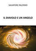 Il Diavolo é un Angelo