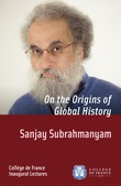 On the Origins of Global History