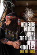Indigenous Medicine Among the Bedouin in the Middle East