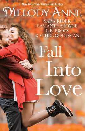 Fall Into Love