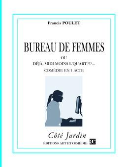 Bureau de femmes
