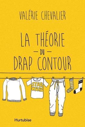 La théorie du drap contour