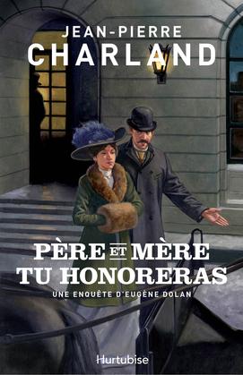 Père et mère tu honoreras