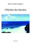 L'Héritier des Mytakis