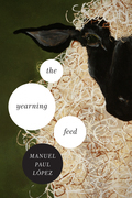 Yearning Feed, The