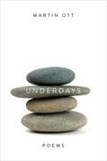 Underdays