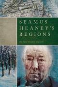 Seamus Heaney's Regions