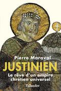Justinien