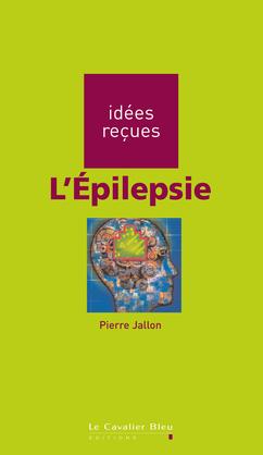 L'Epilepsie