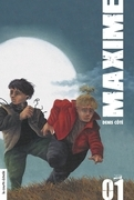 Maxime, Vol.1