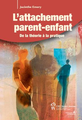 L'attachement parent-enfant