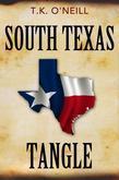South Texas Tangle