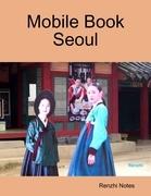 Mobile Book Seoul