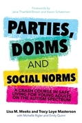 Parties, Dorms and Social Norms